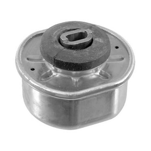 1 gearbox silentbloc/5-cylinderengine for Transporter T4 90 ->95