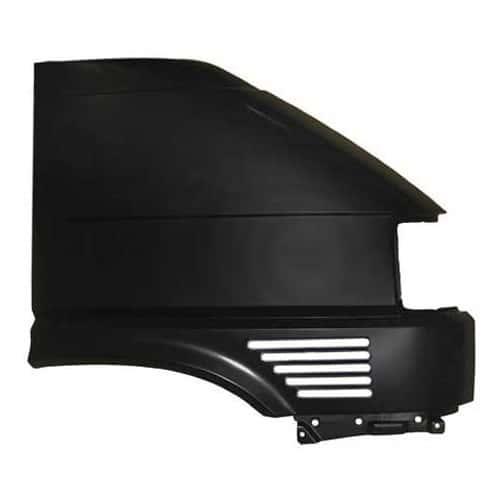 ailes avant t lerie panneaux vw transporter t4 pi ces pour transporter t4 mecatechnic. Black Bedroom Furniture Sets. Home Design Ideas