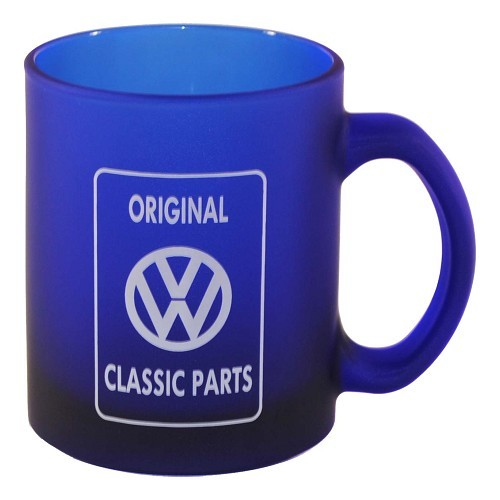 Thermos Mugs Tasses Mecatechnic Corrado Vw 3jRq54AL