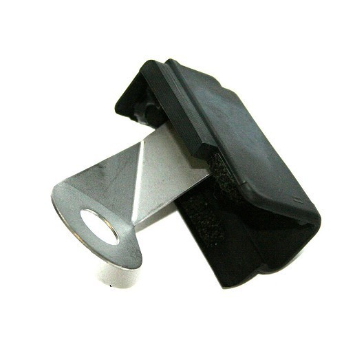armature de capote capote accessoires mazda mx 5 na pi ces pour mazda mx 5 na mecatechnic. Black Bedroom Furniture Sets. Home Design Ideas