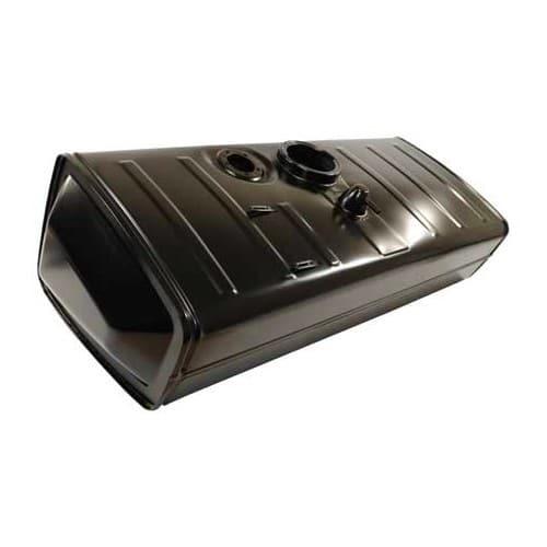 r servoir d 39 essence de 50l pour porsche 356 571000 8 mecatechnic. Black Bedroom Furniture Sets. Home Design Ideas