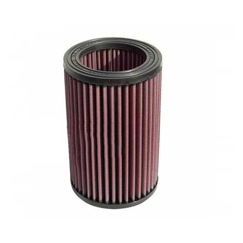 pas cher filtre air k n pour porsche 912 911 mecatechnic. Black Bedroom Furniture Sets. Home Design Ideas