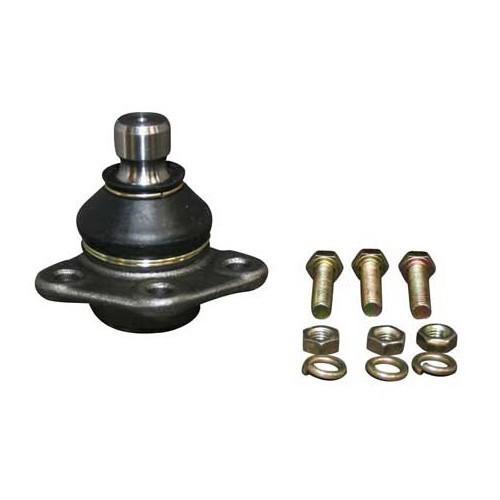 rotule de suspension pour porsche 924 et 944 171 407 365 f 171407365f 924 944 928 968. Black Bedroom Furniture Sets. Home Design Ideas