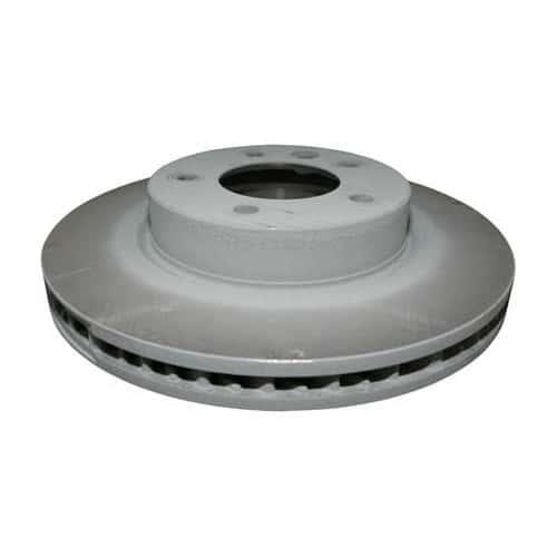 disque de frein avant ventil pour porsche cayenne v6 et v8 c t droit 95535140240 955 351 402. Black Bedroom Furniture Sets. Home Design Ideas
