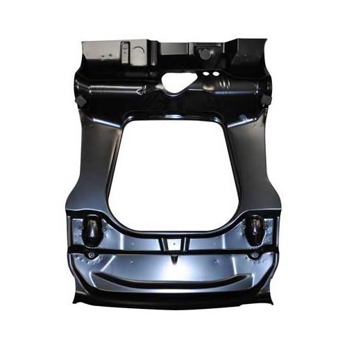 traverse avant t lerie porsche 911 912 pi ces porsche 911 930 912 mecatechnic. Black Bedroom Furniture Sets. Home Design Ideas