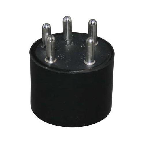 relais electricit porsche 911 912 pi ces porsche 911 930 912 mecatechnic. Black Bedroom Furniture Sets. Home Design Ideas