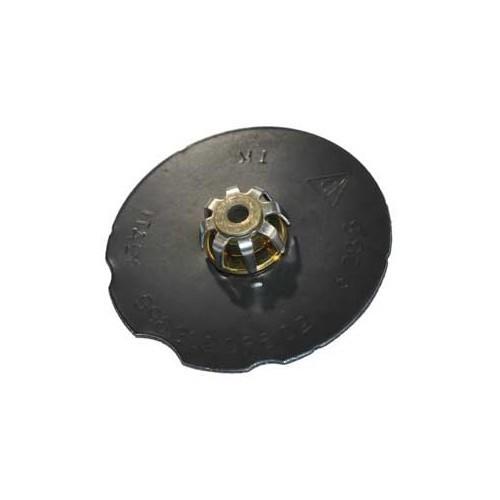 anti bruit de 28 mm pour porsche 964 993 et 996 99635208602 mecatechnic. Black Bedroom Furniture Sets. Home Design Ideas