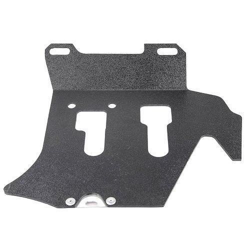 plancher de p dalier accessoires porsche 911 912 pi ces porsche 911 930 912 mecatechnic. Black Bedroom Furniture Sets. Home Design Ideas