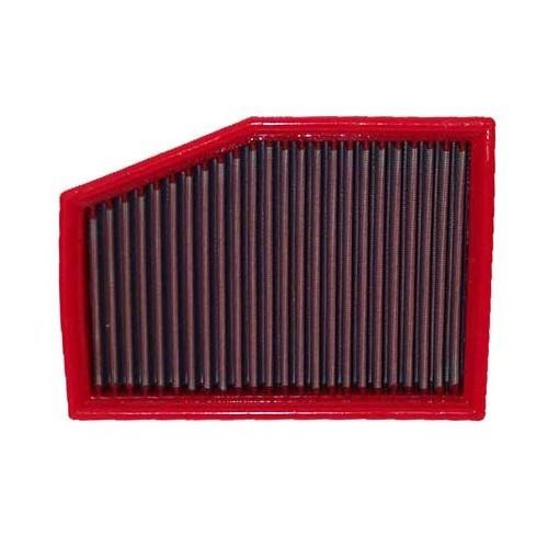 981 3.4 GTS BMC CAR FILTER FOR PORSCHE CAYMAN HP 340 Year 14/>