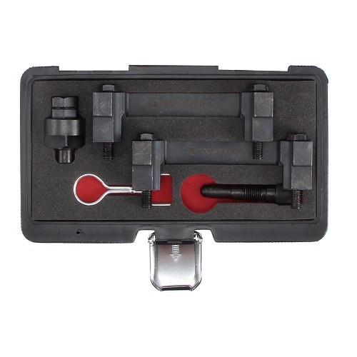 Timing Tool Set Audi A4 A6 A8 Allroad 2.5Tdi 99-08
