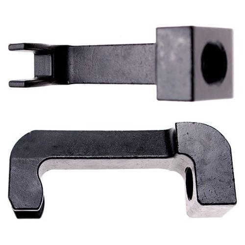 extracteur d 39 injecteur pour moteurs dci 12 mm. Black Bedroom Furniture Sets. Home Design Ideas