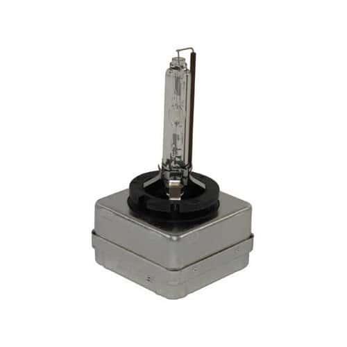 pas cher 1 xenon d1s discharge bulb audi a3 8p mecatechnic. Black Bedroom Furniture Sets. Home Design Ideas