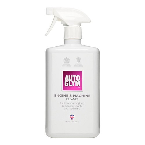 Autoglym Engine Cleaner 1L