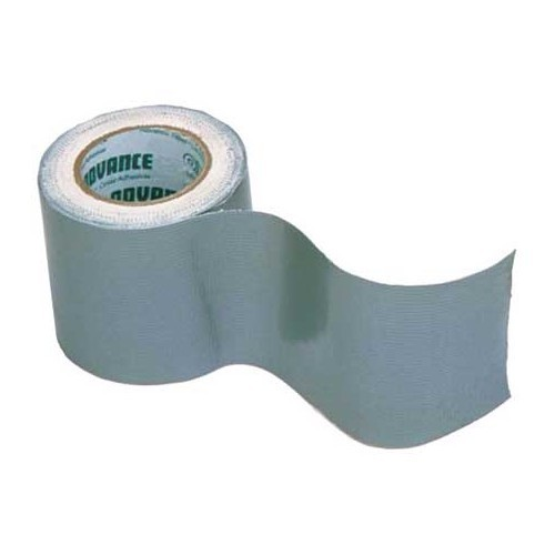 Reinforced adhesive tape 5 cm x 5 m