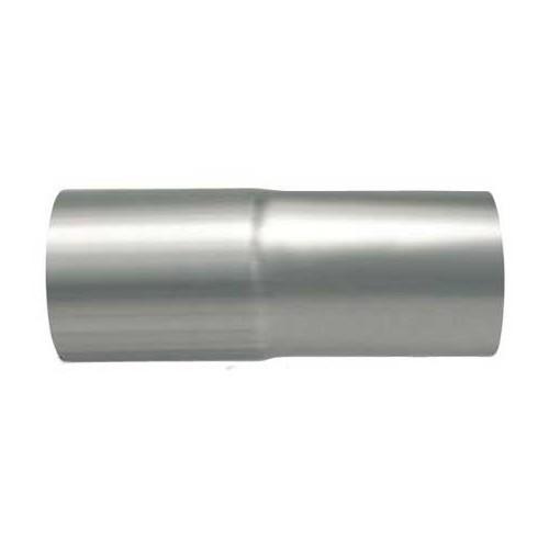 R ducteur pour chappement 50 mm 45 mm vw new beetle for Reduction mecatechnic