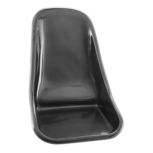 si ge baquet style 356 plastique nu 62 2600 0 vw 181 mecatechnic. Black Bedroom Furniture Sets. Home Design Ideas