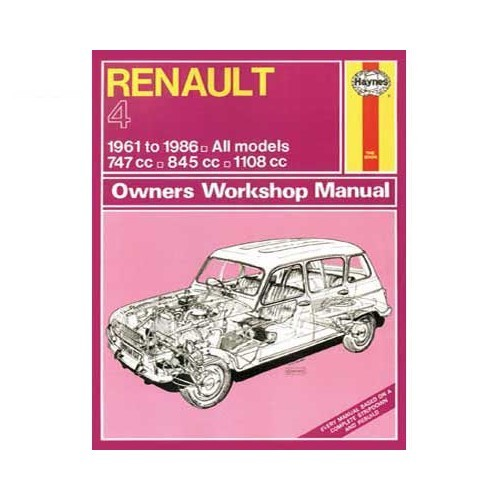 haynes w202 repair manual pdf