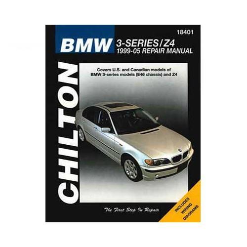 haynes bmw e60 repair manual