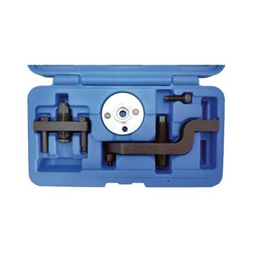Waterpump Disassembly Tool