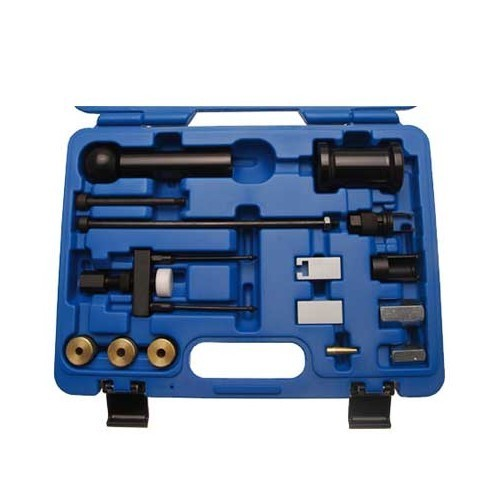 outils pour le montage et le d montage des injecteurs fsi t10133 t10163 t10133 1 t10133 2. Black Bedroom Furniture Sets. Home Design Ideas