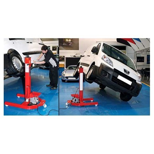 outillage auto ForOutillage Professionnel Garage Automobile