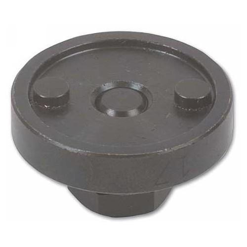 pas cher adaptateur repousse piston de frein pour peugeot outils sp cial marque mecatechnic. Black Bedroom Furniture Sets. Home Design Ideas