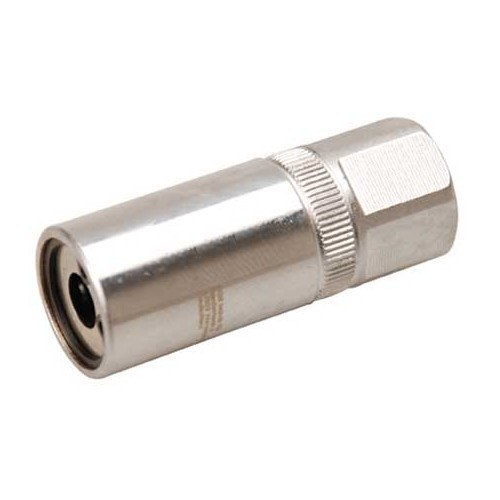 Stud Bolt Extractor, 7 mm