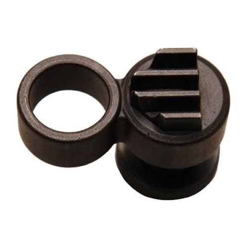 bloc volant moteur pour vag 1 9tdi outils sp cial marque mecatechnic. Black Bedroom Furniture Sets. Home Design Ideas