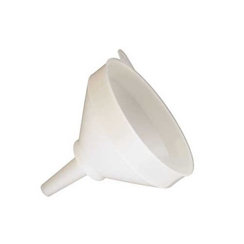 Funnel - Multi use 195mm