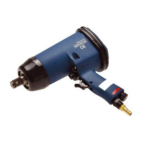 "3/4"" Air Impact Wrench,700 NM"