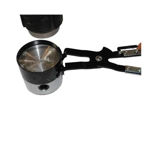 compresseur de segments de piston 73 117 mm outillage auto mecatechnic. Black Bedroom Furniture Sets. Home Design Ideas