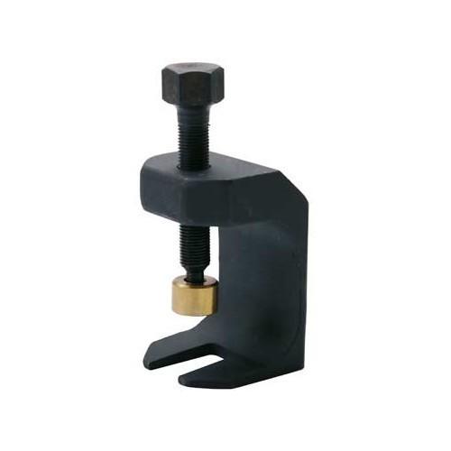 extracteur d 39 essuie glace h 85 mm pour bmw outils sp cial marque mecatechnic. Black Bedroom Furniture Sets. Home Design Ideas