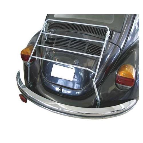 Galeries   Porte-bagages VW Coccinelle - Mecatechnic 13ebaf2d1e1
