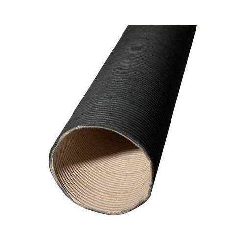 gaine de ventilation t3 forum new beetle coccinelle. Black Bedroom Furniture Sets. Home Design Ideas