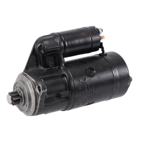 12 voltstarter BOSCH motor for automatic gearbox + 181