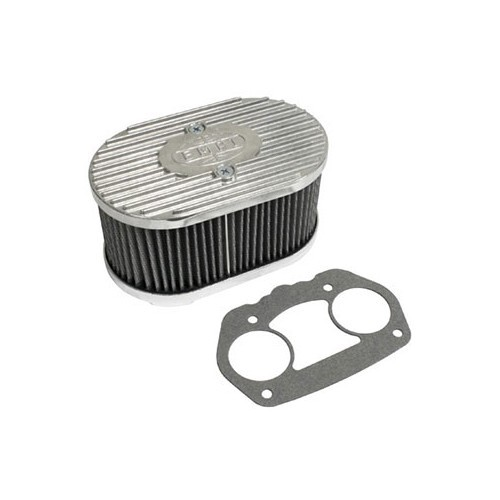 Air filters VW Beetle - Mecatechnic