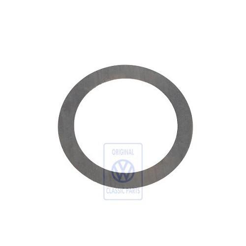 cale de r glage du jeu lat ral paisseur 0 34 mm pour. Black Bedroom Furniture Sets. Home Design Ideas