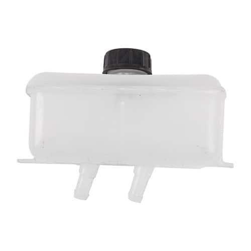 bocal de liquide de frein tandem pour cox 68 113 611 301. Black Bedroom Furniture Sets. Home Design Ideas