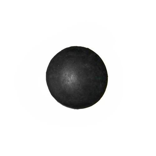 bouchon sur bocal de liquide de frein pour cox 54 60 113611373 113 611 373 vw coccinelle. Black Bedroom Furniture Sets. Home Design Ideas