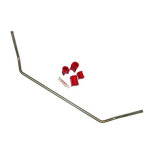 barre stabilisatrice sur train avant rotules raccourci 5cm pour cox 66 vw coccinelle. Black Bedroom Furniture Sets. Home Design Ideas
