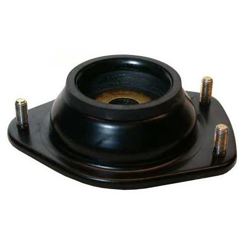 suspension 1302 1303 train avant vw coccinelle pi ces pour coccinelle mecatechnic. Black Bedroom Furniture Sets. Home Design Ideas