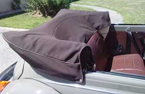 capotes en alpaga capotage cabriolet vw coccinelle cabriolet pi ces pour cox cabriolet. Black Bedroom Furniture Sets. Home Design Ideas