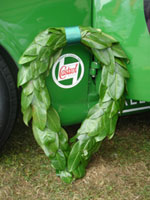 Castrol product
