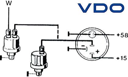D 1 further Nema L14 30r Wiring Diagram additionally Indicador Aforador  bustible besides CUENTAREVOLUCIONES 7000 RPM ARO NEGRO PARA FUERA DE BORDA ARO NEGRO PRICOL 13664 as well Lesson t 1. on vdo