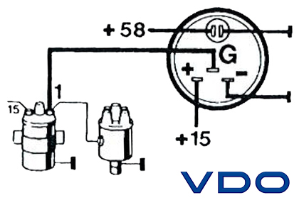 Vw Bug Cables 1975 77 further BE8yS1NldjBlUUdJ together with Index php moreover Pression Huile Vw Golf 2 Manometres Sondes GO2 INT MAN PHU as well Wiring Harness For Gauges. on vdo