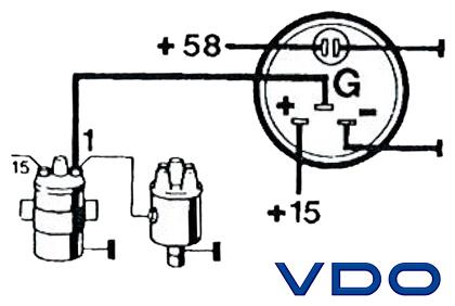 respond besides Viewtopic further Sujet58353 also Vdo Flens Rund besides Pajaros Para Colorear. on vdo