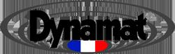Logo Dynamat