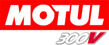 Guide of the MOTUL lubricants