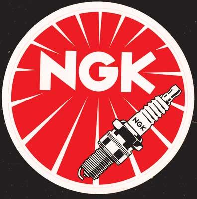 Câbles de compétition NGK