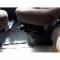 embase de si ge pivotant c t conducteur pour vw transporter t4 mecatechnic. Black Bedroom Furniture Sets. Home Design Ideas